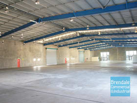 Industrial / Warehouse commercial property for lease at 14 Tapnor Cres Brendale QLD 4500