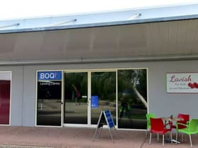 Medical / Consulting commercial property for lease at 25A/21-37 Birtwill Street Coolum Beach QLD 4573
