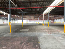 Factory, Warehouse & Industrial commercial property for lease at 35-65 Paramount Road Tottenham VIC 3012