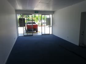 Offices commercial property for lease at 1/57 Ashmole Road Redcliffe QLD 4020