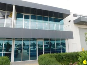 Factory, Warehouse & Industrial commercial property for lease at 6/16A Keilor Park Drive Keilor East VIC 3033