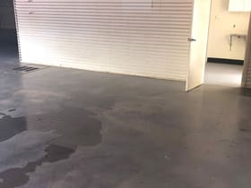 Industrial / Warehouse commercial property for lease at 2/3 Moo Street Berrimah NT 0828