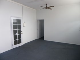 Medical / Consulting commercial property for lease at 3/13 King Street Caboolture QLD 4510