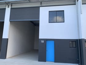 Offices commercial property for lease at Hartley Street Bungalow QLD 4870