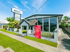 Offices commercial property for lease at 166 Mulgrave Road Westcourt QLD 4870