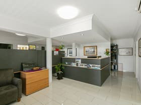 Medical / Consulting commercial property for lease at 166 Mulgrave Road Westcourt QLD 4870