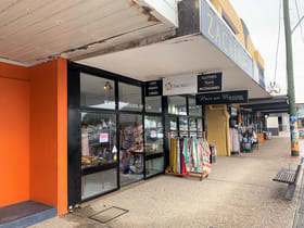 Retail commercial property for lease at 96A Marine Parade Kingscliff NSW 2487