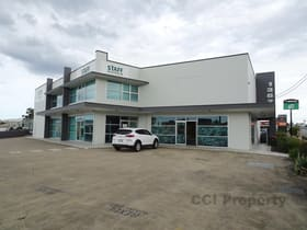 Shop & Retail commercial property for lease at Beaudesert Road Acacia Ridge QLD 4110
