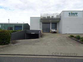 Factory, Warehouse & Industrial commercial property for lease at Beaudesert Road Acacia Ridge QLD 4110
