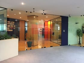 Serviced Offices commercial property for lease at 402-410 Chapel Road Bankstown NSW 2200