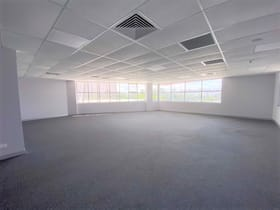 Offices commercial property for lease at Kon-Tiki T2.205, 55-59 Plaza Parade Maroochydore QLD 4558