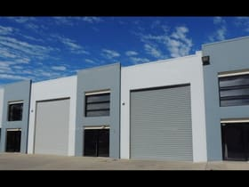 Offices commercial property for lease at 3/26 Octal Street Yatala QLD 4207