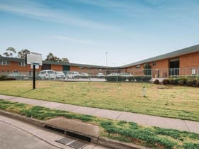Factory, Warehouse & Industrial commercial property for lease at Unit 3/16 Powers Road Seven Hills NSW 2147