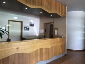 Offices commercial property for lease at 56 Norman Street Gordonvale QLD 4865