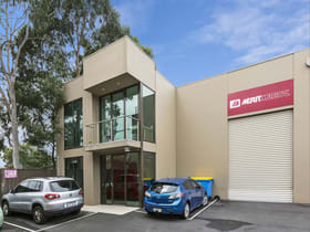 Industrial / Warehouse commercial property for lease at 44/328 Reserve Road Cheltenham VIC 3192