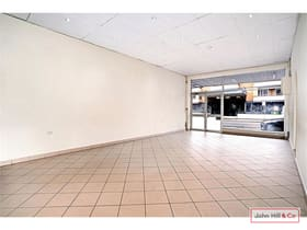 Retail commercial property for lease at 140A Liverpool Road Enfield NSW 2136
