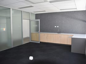 Offices commercial property for lease at Suite 6, 60 Wises Road Maroochydore QLD 4558