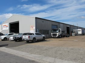 Offices commercial property for lease at 1/134 Boniface Street Archerfield QLD 4108