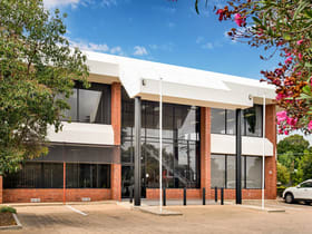 Offices commercial property for lease at 398 Payneham Road Glynde SA 5070