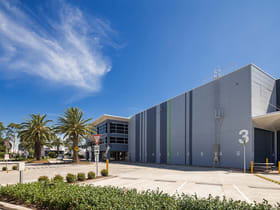 Factory, Warehouse & Industrial commercial property for lease at 1/5-9 Ricketty Street Mascot NSW 2020