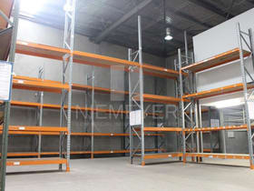 Showrooms / Bulky Goods commercial property for sale at 13 Berry Street Clyde NSW 2142