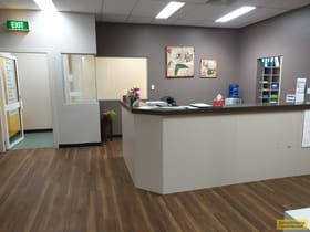 Medical / Consulting commercial property for lease at 146-150 Macquarie Street Liverpool NSW 2170