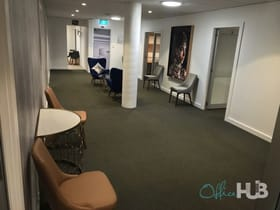 Offices commercial property for lease at 05/11 Main Street Beenleigh QLD 4207