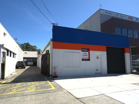 Industrial / Warehouse commercial property for lease at North Narrabeen NSW 2101