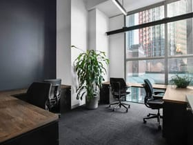 Serviced Offices commercial property for lease at 3503/477 Collins Street Melbourne VIC 3000