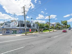 Medical / Consulting commercial property for lease at 401 Milton Road Auchenflower QLD 4066