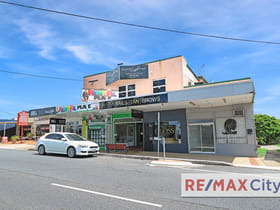 Shop & Retail commercial property for lease at 1/676 Wynnum Road Morningside QLD 4170