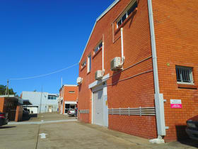 Offices commercial property for lease at 1L/828 Old Cleveland Road Carina QLD 4152