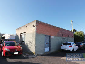 Retail commercial property for lease at 1/235A Beach Street Frankston VIC 3199