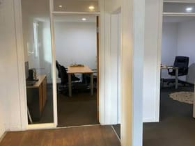 Offices commercial property for lease at 1/18 Tottenham Parade West Footscray VIC 3012