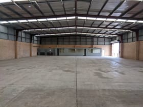 Industrial / Warehouse commercial property for lease at 96B Belmont Avenue Belmont WA 6104