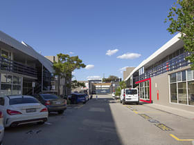 Offices commercial property for lease at 207/396 Scarborough Beach Road Osborne Park WA 6017