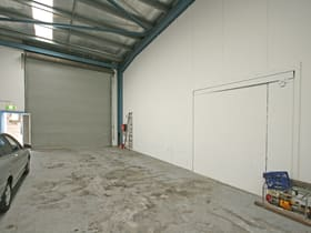 Industrial / Warehouse commercial property for lease at 7/4 Grange Road Leumeah NSW 2560