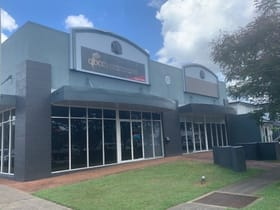 Offices commercial property for lease at 181 Aumuller Street Bungalow QLD 4870