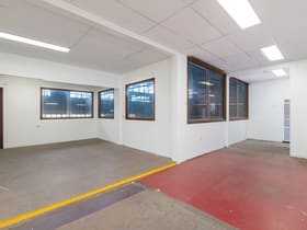 Offices commercial property for lease at 13-19 Munt Steet Bayswater WA 6053