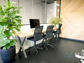 Offices commercial property for lease at CW8/3 Apollo Street Warriewood NSW 2102
