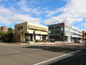 Offices commercial property for sale at 21 & 25 Argyle Street Parramatta NSW 2150