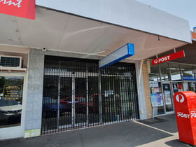 Retail commercial property for lease at 77 Station Street Burwood VIC 3125