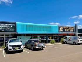 Industrial / Warehouse commercial property for lease at 11/2 Main Drive Warana QLD 4575