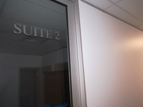 Offices commercial property for lease at Suite 2/94 High Street Berwick VIC 3806