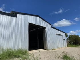 Factory, Warehouse & Industrial commercial property for lease at 30 Hyde Street South Grafton NSW 2460