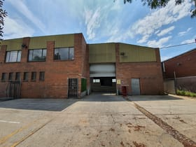 Industrial / Warehouse commercial property for lease at 64 Lipton Drive Thomastown VIC 3074