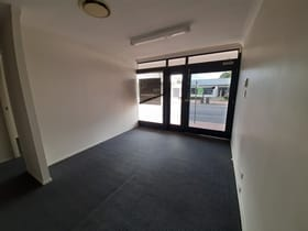 Offices commercial property for sale at 2/59 Torquay Road Pialba QLD 4655