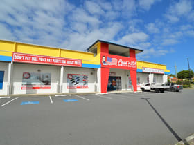 Retail commercial property for lease at B1/116-118 Wembley Road Logan Central QLD 4114