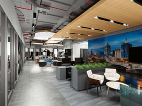 Serviced Offices commercial property for lease at 2627/360 Collins Street Melbourne VIC 3000