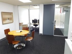 Offices commercial property for lease at 02+08/58 Greenhill Road Wayville SA 5034